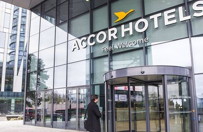 FO Accor vous informe: Accor se renforce en Australie en rachetant Mantra