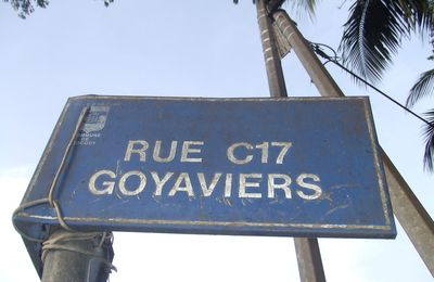 Ivory Coast: Addressing municipalities, what is the solution?