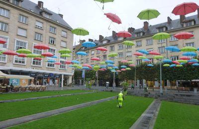 Je me souviens d'Amiens
