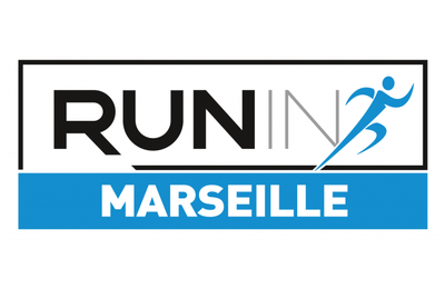 Run in Marseille 2017