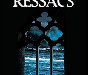 Coup de coeur : Ressac, de David-James Kennedy...