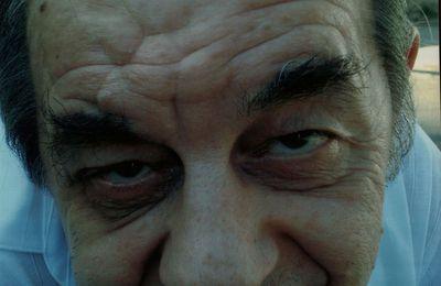 Salvatore Crispi, gigante dei diritti delle persone con disabilità. Ecco come lo ricorda un caro amico nel secondo anniversario della sua scomparsa