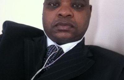 Congo Brazzaville: Un dialogue , pour quoi faire ?