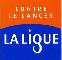 Festivités du 15 août à Bessans : 6789,45 euros pour la Ligue Contre le Cancer