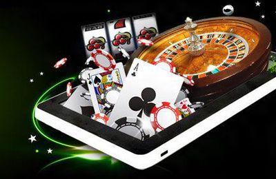 888 est le premier casino en ligne à proposer ses jeux pour Android sur Google Play