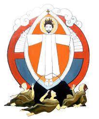 Homélie de Sr Michèle:  La tranfiguration en Mt17/1-9 18ème dimanche