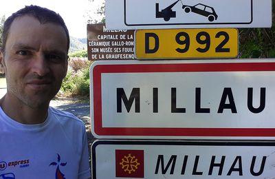 Prépa Millau (2eme)