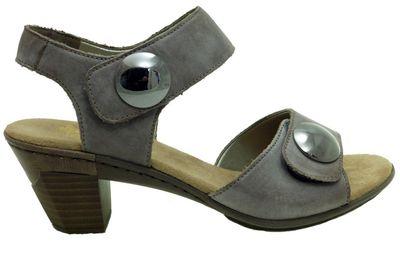 Zoom sur les nouvelles chaussures RIEKER : Hugo Planet, 8 rue monge, 75005 Paris.
