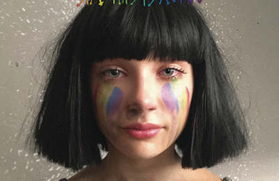 Sia - The Greatest (solo version)