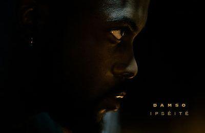 Damso - Une âme pour deux