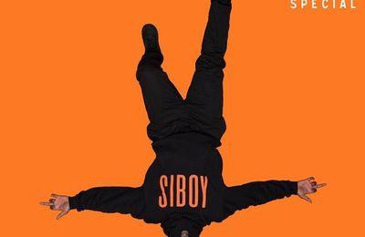 Siboy - Un jour