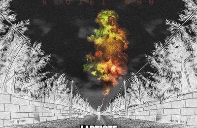 Lartiste - Projet Zéro [Album]