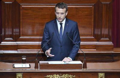 La contradiction essentiellede la dissuasion nucléaire française