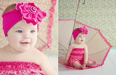 Baby Digital photography - Baby Digital photography 101
