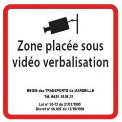 Après la vidéo surveillance, La Vidéo verbalisation va faire son apparition à Boissy saint léger