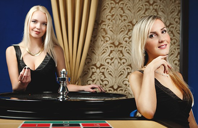 Le jeu Dual Play Roulette de Evolution Gaming désormais live depuis le Grosvenor Victoria Casino de Londres