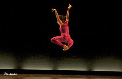 Photos originales des ballets «EXODE / L'OISEAU DE FEU »à l'Opéra-Théâtre de Metz Métropole-, Avec le Ballet de l'Opéra Théâtre (à 20h les Samedi  14 et Mardi  17 Oct. 2017, et à 15h le Dimanche  15)