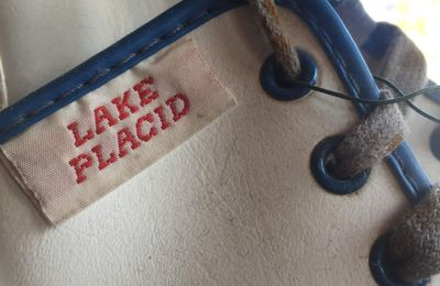 Lake Placid, un WE olympique