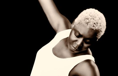 Chantal Gondang: 25 ans de danse et de passion