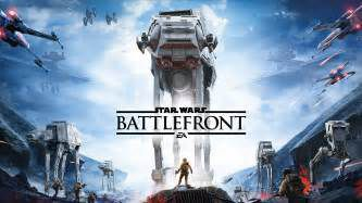 Star-Wars Battlefront