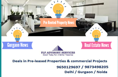 Six major trends for Indian real estate in 2017  - Latest Property News