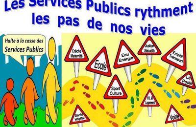 BULLETIN DES INFORMATIONS SYNDICALES DE LA CSD 30 (OCTOBRE & NOVEMBRE 2017)