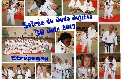 189 PHOTOS DE LA FÊTE DE FIN DE SAISON  2016 - 2017