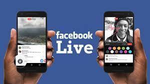 Enfin DVP vous dévoile comment Facebook officialise la monétisation des vidéos.