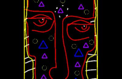 1j1d 21Molecule artwork Bollux