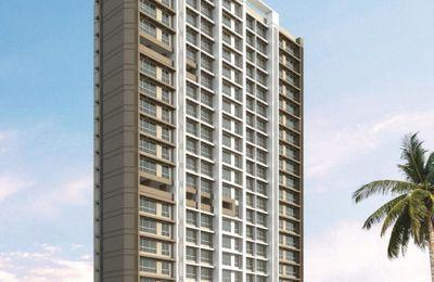 Sethia Grandeur Bandra East BKC @ 8793633023 | Sethia Grandeur price, Sethia Grandeur rates, Sethia Grandeur location