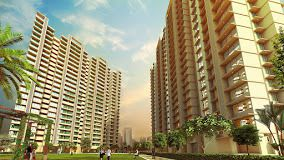 Ruparel realty solds 300 apartments at Optima project link road Kandivali West Mumbai, located at Charkop Ekta nagar Mumbai