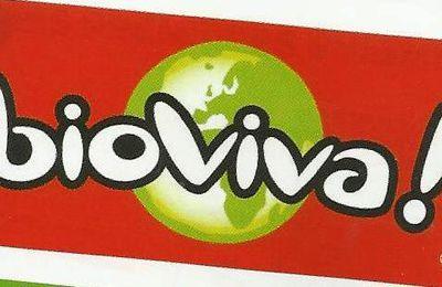 Les jeux BioViva