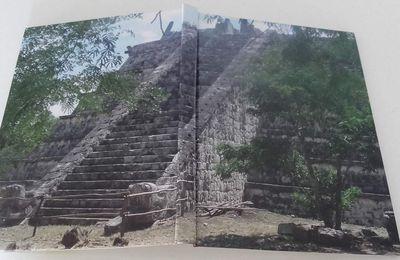 Album photo de chez Saal Digital