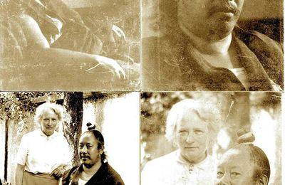 Souvenirs relatifs à Chhimed Rigdzin Rinpoché : n° 20 (épilogue)