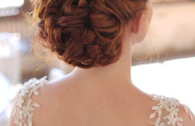 CHIGNON 2016: L' INTEMPOREL