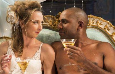«Scènes de ménages» sur M6 : Audrey Lamy et Loup-Denis Elion quittent la série