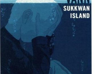 La dinde et Sukkwan island