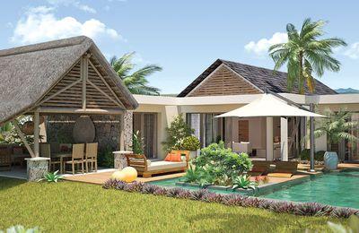 ILE MAURICE : Les non-citoyens mauriciens peuvent désormais faire l'acquisition d'appartements à Maurice sans devoir acheter des villas de luxe pour investir