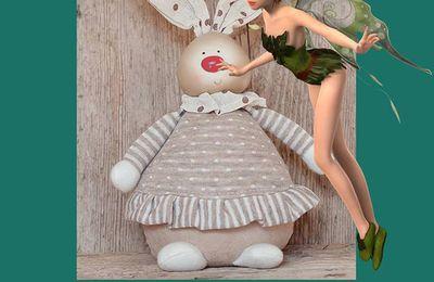 Das Glück des Hasen und andere Märchen