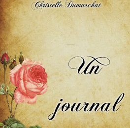 Un journal de Christelle Dumarchat