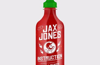Jax Jones continue sur sa lancée avec « Instruction » !