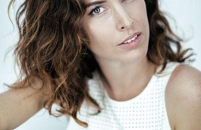Découvrez l'ultime interview « Mon Meilleur Copain », apprenez-en plus sur Anne-Laure Estournès !
