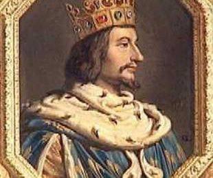 Charles V aurait-il perdu son latin ?