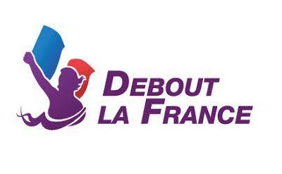 Benoit AURICES Candidat DLF AGEN-NERAC