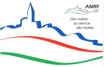 Soutien de l' Association des MAIRES RURAUX du Lot et Garonne