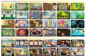 Des jeux pour enfants à découvrir sur le site Prizee