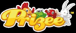 Jardin Secret : découvrez ce jeu d'adresse gratuit sur le site Prizee