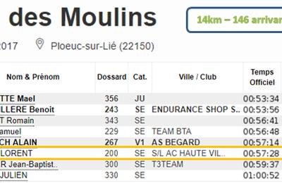22/10/2017 - Trail des Moulins à Ploeuc sur lié (22)