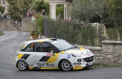 Chris INGRAM tourne son attention en ERC Junior U27 vers la Lettonie