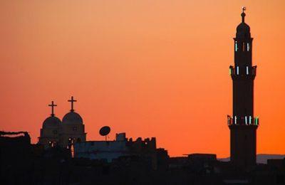 Réponse aux Ex: Musulmans